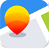 世界旅行离线地图(出行助手) v2.5 for Android安卓版