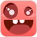 聚会玩(生活休闲) v2.5.2 for Android安卓版