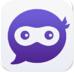 微密(通讯社交) v3.6.0 for Android安卓版