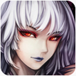 影之刃for iPhone苹果版4.0(武侠江湖)