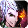 剑魂之刃for iPhone苹果版6.0(无限连击)