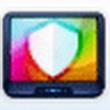 360安全桌面v2.7beta8官方下载