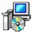 ffmpeg Shared x64 2.5.7.20150323(视频处理软件)