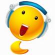 iSpeak语音聊天8.0.150319增强版(语音聊天工具)