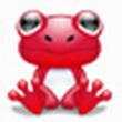 闪雷影视系统 2015.3.23.1200(视频管理软件)