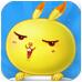 冷笑话精选(爆笑阅读) v3.4.8 for Android安卓版