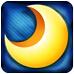 今夜酒店特价(住行帮手) v3.3 for Android安卓版