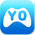 YOYO社区(游戏工具) v1.0.10 for Android安卓版