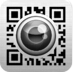 二维码扫描(生活休闲) v2.6.1 for Android安卓版