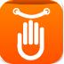 友宝(掌上便利店) v5.5.0 for Android安卓版