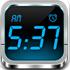 液晶时钟安卓版 v2.6
