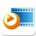 天翼视讯(影音视听) v5.2.5.7 for Android安卓版