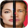 夫妻相评分for iPhone苹果版6.0(面相评分)