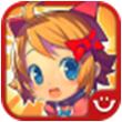 魔法庄园for iPhone苹果版5.1(庄园经营)