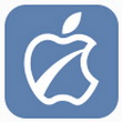 iTools越狱助手 1.0.0.3(手机越狱工具)