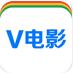 V电影(短片分享) v4.0.4 for Android安卓版