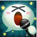微信变声器(休闲娱乐) v1.7 for Android安卓版