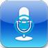 说话锁屏(锁屏工具) v1.4.2 for Android安卓版