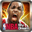 NBA梦之队for iPhone苹果版6.0(球队竞技)