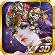 武魂天下for iPhone苹果版6.0(武侠手游)
