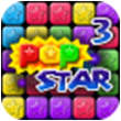 PopStar 3for iPhone苹果版6.0(消灭星星)