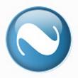 Argus Monitor 3.2.02(系统监控软件)
