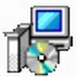 BootRacer 4.9(系统检测工具)