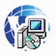 WiseIE 3.0 官方版(安全浏览器)