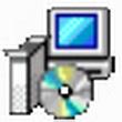 爱聊视频聊天室 3.1.3.8(多人语音聊天工具)官方