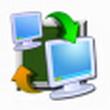 波尔远程控制 12.3(远程监控软件)