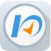 微快递(快递助手) v5.0.2 for Android安卓版