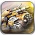坦克塔防(现代防卫) v1.0.1 for Android安卓版