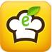 网上厨房(掌上菜谱)安卓版 v13.3.1