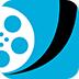 豆瓣电影for Android安卓版 v2.7.6