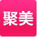 聚美优品(掌上购物) v2.603 for Android安卓版