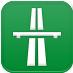 高速助手(出行驾驶) v2.4.3 for Android安卓版
