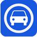 汽车世界(汽车助手) v5.1.1 for Android安卓版