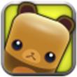 三重小镇for iPhone苹果版5.1(情景消除)