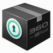 360一键ROOT 5.2.6.0(一键ROOT工具)
