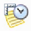 Capture .NET Free 12.9.5563.5(系统工具箱)