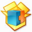 Advanced Uninstaller Pro 11.62(应用管理软件)