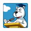 单词记忆王 2.3.0.0(单词学习软件)