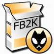 Foobar2000 1.3.8(音频播放器)