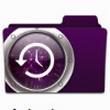 FossaMail 25.1.2(邮箱工具)