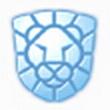 瑞星全功能安全软件2011 免费版