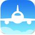 飞常准(航班查询) v3.0.3 for Android安卓版
