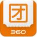 360团购(掌上团购) v2.7 for Android安卓版