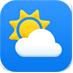 天气通(天气查询) v3.52 for Android安卓版