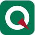 穷游(出境游助手) v6.2 for Android安卓版