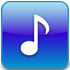 铃声剪辑(铃声制作) v0.8.3 for Android安卓版